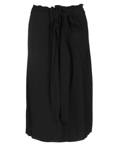 L' AUTRE CHOSE - 3/4 length skirt