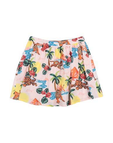 KENZO - Skirt