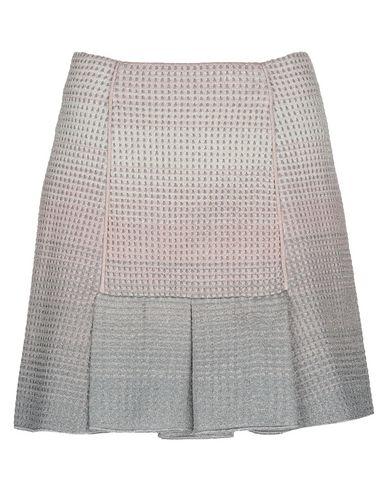 M MISSONI - Mini skirt
