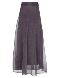 321716fbfcc92 Missoni Skirts for Women, exclusive prices & sales | YOOX