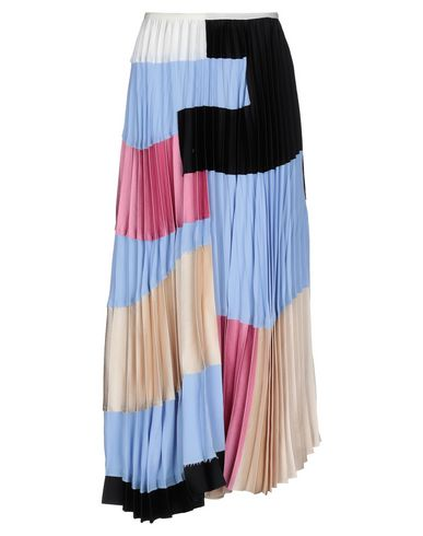 MARNI - Maxi Skirts