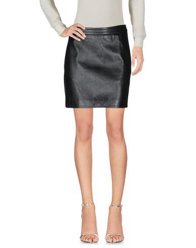 21a0d9bd00 on sale Saint Laurent Mini Skirt - Women Saint Laurent Mini Skirts online Women  Clothing Skirts
