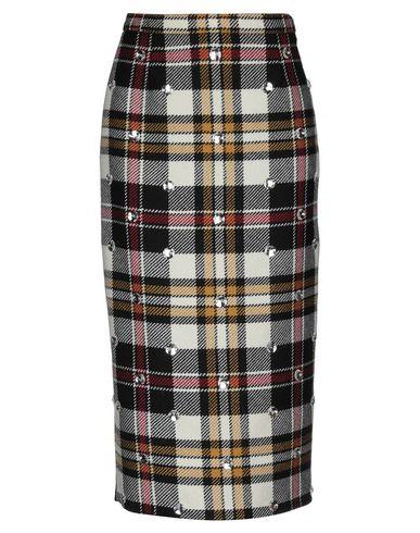MIU MIU - Midi Skirts