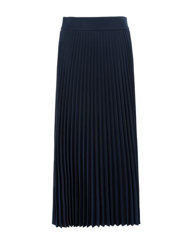 97a4a2289b Tommy Hilfiger Cherry Midi Skirt - 3/4 Length Skirt - Women Tommy ...