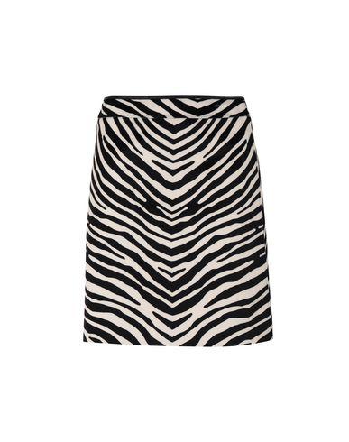 PS PAUL SMITH - Knee length skirt