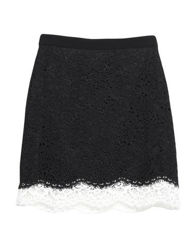 CLAUDIE PIERLOT - Knee length skirt
