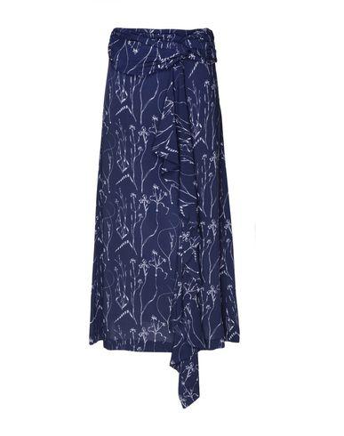 8 by YOOX - 3/4 length skirt
