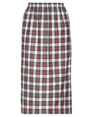 HACHE - Midi Skirts