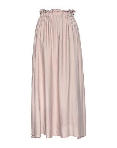 8 by YOOX - Long skirt