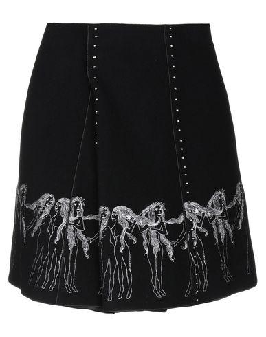 Giambattista Valli Mini Skirt   Skirts by Giambattista Valli
