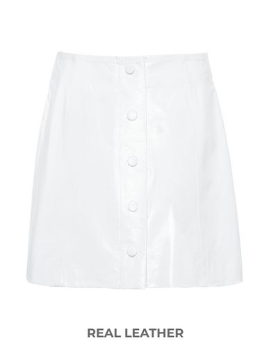 8 by YOOX - Mini skirt