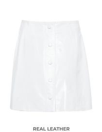 1c9914ff2293 Leather Skirts for Women -Spring-Summer and Fall-Winter Collections ...