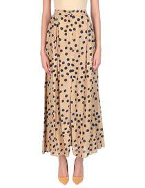 cd1dc0334c Manila Grace Donna - pantaloni, top e abbigliamento online su YOOX Italy
