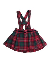 e84b9f6e47 Patachou clothing for baby girl & toddler 0-24 months | YOOX