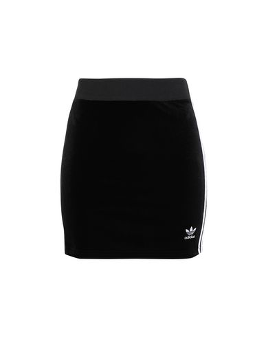 bd0d39df0c Adidas Originals 3 Str Skirt - Mini Skirt - Women Adidas Originals ...