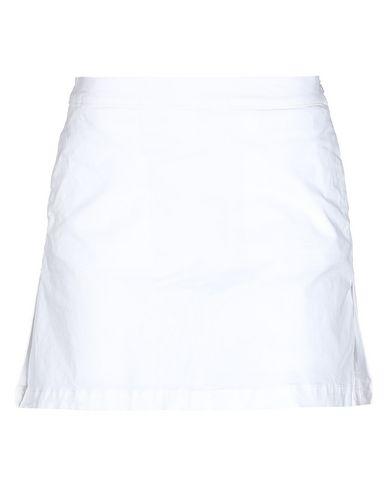 NORTH SAILS - Mini skirt