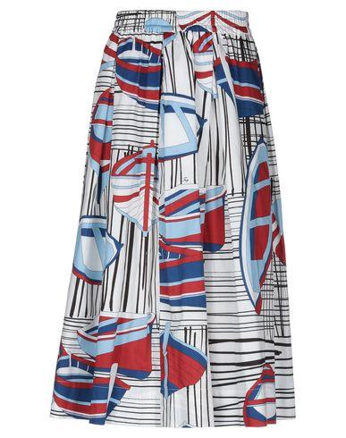FAY - Midi Skirts