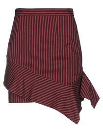 brand new c5a5b 40441 Pinko Donna - Abiti, Vestiti, Scarpe - Shop Online at YOOX