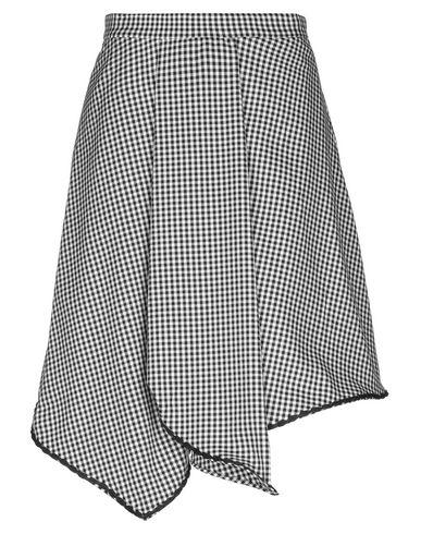 ANNIE P. - Knee length skirt