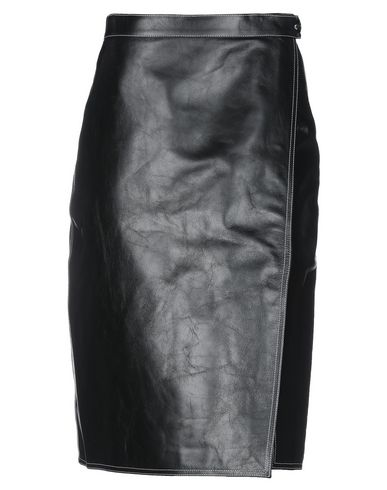 BALENCIAGA - Midi Skirts