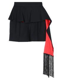 Alexander Mcqueen Donna - scarpe, foulard e clutch online su ...