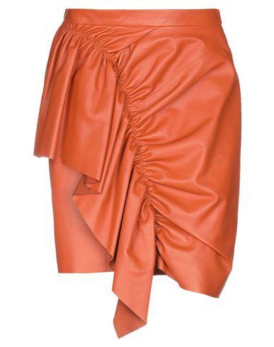 ISABEL MARANT - Knee length skirt