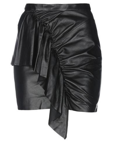 Isabel Marant Skirts Knee length skirt