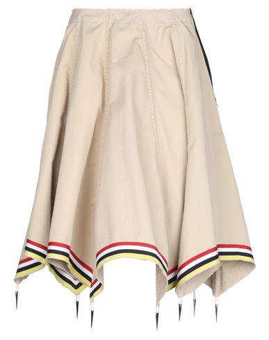 J.w.anderson Skirts Midi Skirts