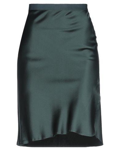 Nili Lotan Skirts Knee length skirt