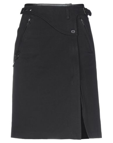 Prada Skirts Knee length skirt