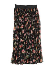 63155fa6c743 Dolce   Gabbana Women - shop online shoes