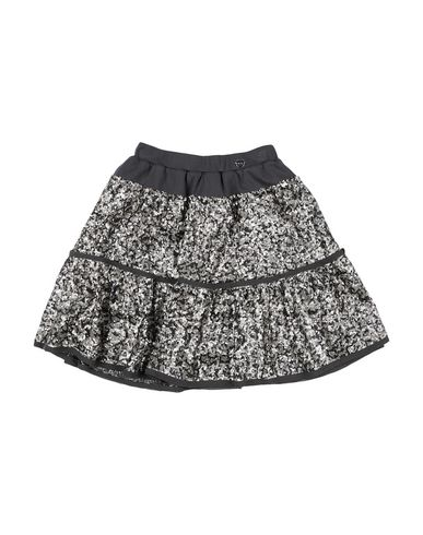 low priced 08a4b dc6b6 outlet Twinset Skirt Girl 3-8 years online Girl Clothing ...