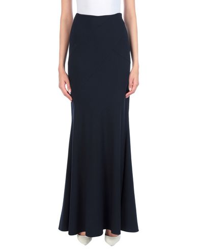 ALBERTA FERRETTI - Long skirt