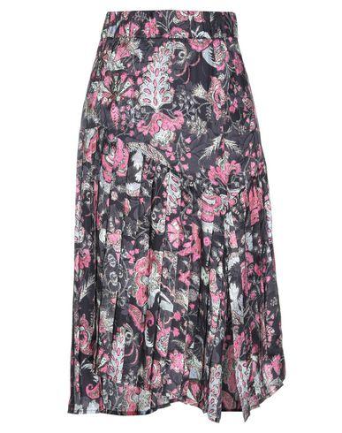 ISABEL MARANT - 3/4 length skirt