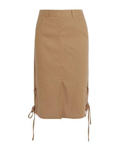 See By Chloé Skirts Midi Skirts