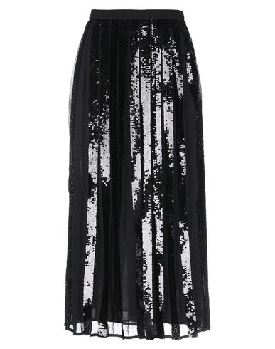 TWINSET - 3/4 length skirt