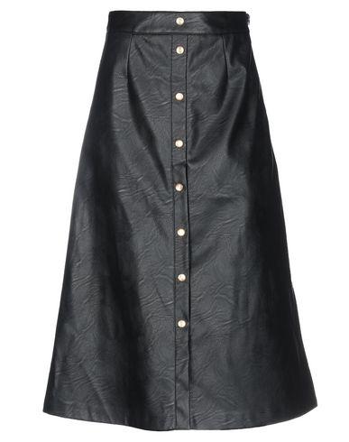 TWINSET - 3/4 length skirt