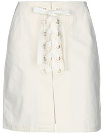 3c3ca5c6d98cdb Gucci Skirts - Gucci Women - YOOX United States