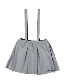 a53e477b0103 Ikks ρούχα για κορίτσια και έφηβες