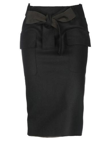 VICTOR VICTORIA - 3/4 length skirt