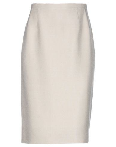 Roberto Quaglia Knee Length Skirt   Skirts by Roberto Quaglia