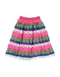 l'atteggiamento migliore cd795 12a66 Gonne 3-8 anni bambina - abbigliamento Bambina su YOOX