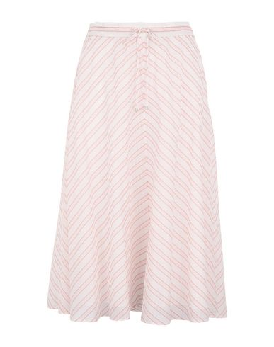 LAUREN RALPH LAUREN - 3/4 length skirt