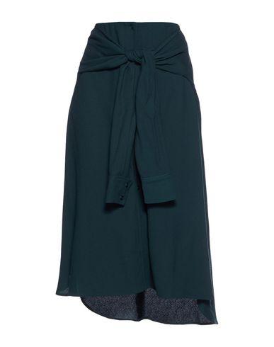 Sies Marjan Skirts Maxi Skirts