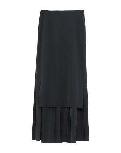 MAISON MARGIELA - Midi Skirts
