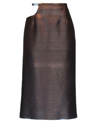 MAISON MARGIELA - 3/4 length skirt