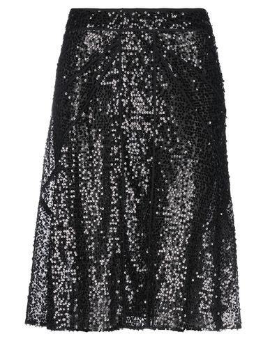 Victoria Beckham Knee Length Skirt   Skirts by Victoria Beckham
