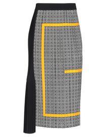 7d87e1c7718c0 Givenchy Women - shop online bags