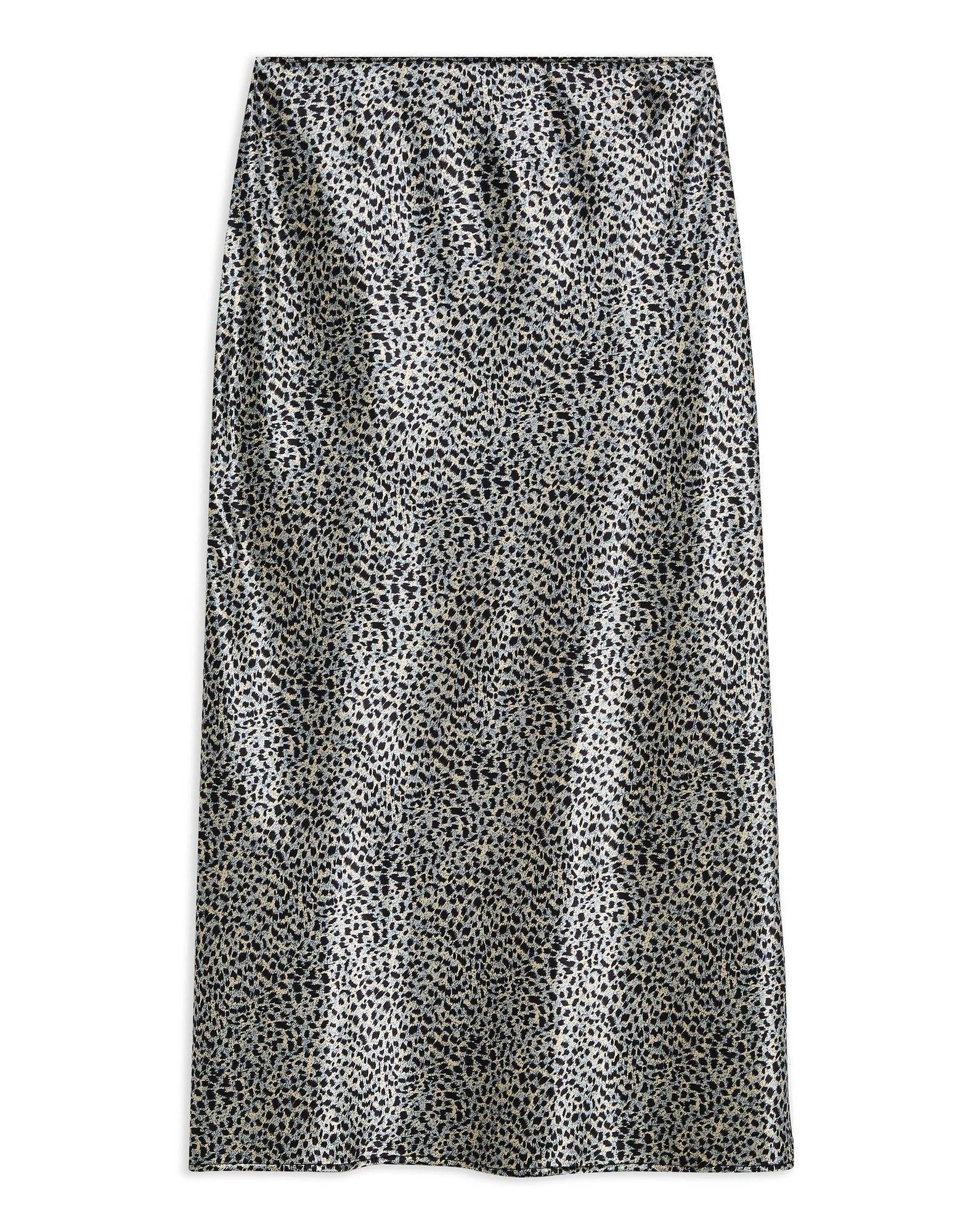 Gonna Longuette Topshop damen - 35412233AO
