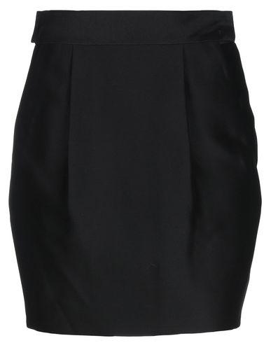 DSQUARED2 - Knee length skirt